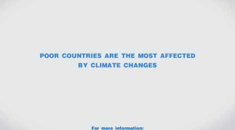 oxfam_climate-changes