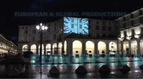 projection-advertising-showreel