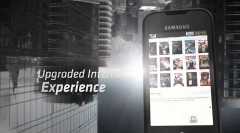samsung-jet-commercial-hd-smarter-then-smartphone