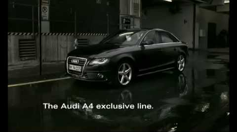 audi-a4-robbery