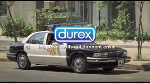 durex-condoms-that-generate-desire