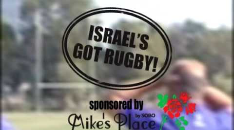 israels-got-rugby-plane-crush