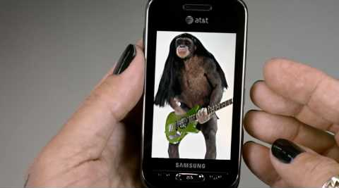 new-samsung-solstice-cell-phone-ozzy-osbourne