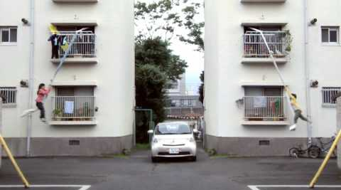toyota-iq-amazing-films-couple